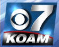 KOAM-TV 2011