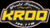 170px-Kroq 2004