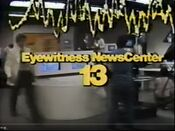 WTHREyewitnessNewscenter136PMOpen Jul71977