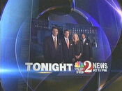 Wesh2newshd11pmtonightpromo may2008