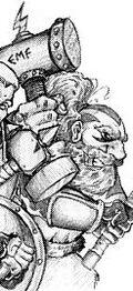 Kurdran-warcraft-2exp-hero