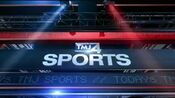 WTMJ-TV's Today's TMJ 4's Sports Video Open From July 2006