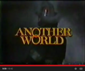 Another+World+Video+Close+From+March+6,+1979+-+4