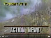 FireShot Screen Capture 19262 - 'WPVI-6 Action News 11pm broadcast - August 12, 1985 - YouTube'