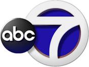 WABC logo