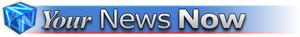 300px-Wlio news 2010