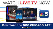 WMAQ-TV's+NBC+Chicago+App!'s+Watch+Live+TV+Now+Video+Promo+From+Late+Summer+2015