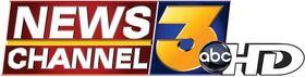 KESQ NewsChannel 3 HD