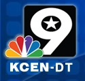 Kcen logo2009