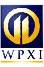 WPXI | Annex | FANDOM powered by Wikia