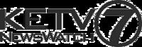 200px-KETV Logo