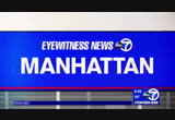 WABC 20160625 100000 Eyewitness News This Morning 000358
