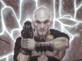 Bane (god)