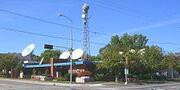 220px-WFRV Green Bay Studios 2009