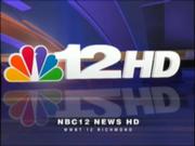 220px-Wwbt news