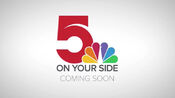 Ksdk-5-on-your-side-new-logo-768x428