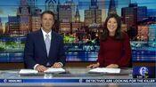 WPVICh6ActionNewsMornings5AMOpen Nov 23 2017