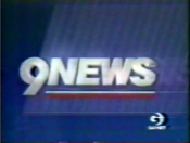 KUSA-TV's+9+News+Video+Open+From+The+Late+1980's