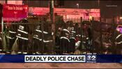 WBBM-TV's+CBS+2+News+At+6+Video+Open+From+Friday+Evening,+March+14,+2014