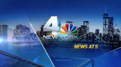Ncs wnbc-nbc-look-n 002