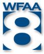 WFAA2