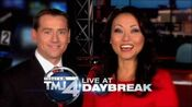 WTMJ-TV's Today's TMJ 4 Live At Daybreak's All About Today Video Promo From February 2011