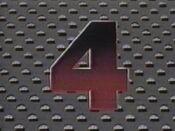 Wrc justwatchusnow 1982a