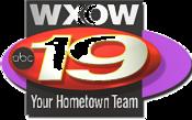 175px-WXOW19