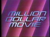 Wpvi-1992-milliondollarmovie1