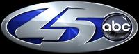 200px-WXLV ABC45