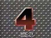 Wrc-c4news-liveat530-82b