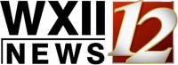 200px-WXII News 12