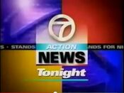 WXYZ-TV's+Channel+7+Action+News+Tonight+Video+Open+From+1995