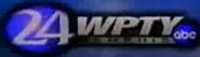 200px-WPTY95