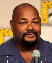 Kevin Michael Richardson by Gage Skidmore 2