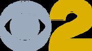WCBS 2 2016 (1)