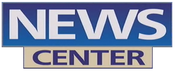 175px-News center maine