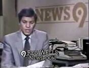 WOR-TV's+News+9,+Update+Video+Bumper+From+Late+Wednesday+Afternoon,+February+5,+1986