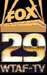 WTAF FOX29