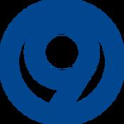 KMBC 9 logo