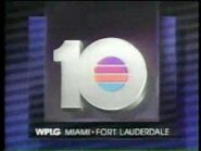 200px-WPLG TV Miami, Florida 5 30 News Open 1988