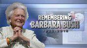 3350313 Remembering-Barbara-Bush-Obit-for-Web-img