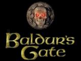 Baldur's Gate (series)