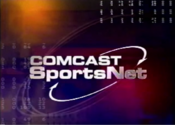 ComcastSportsNet97