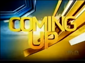 KNTV NBC Bay Area News - Coming Up bumper - late July 2008