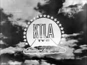 Ktla1962 (1)