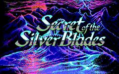 SecretOTSB-Title