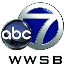 WWSB7