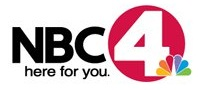 Wcmh 2011 logo