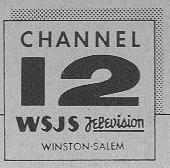 Wsjs1256